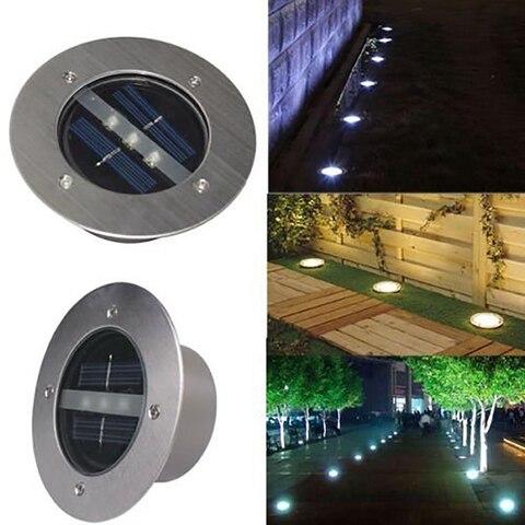 lampadas de assoalho luz conves 3 luz