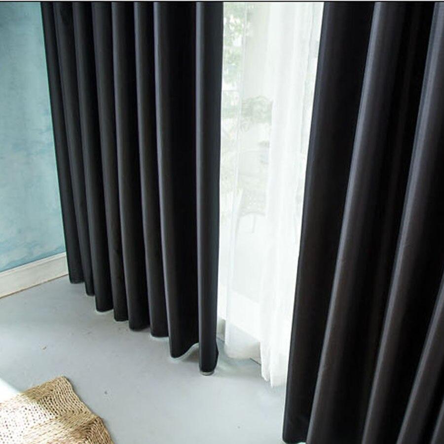 Achetez en gros speciality curtains en ligne à des grossistes ...