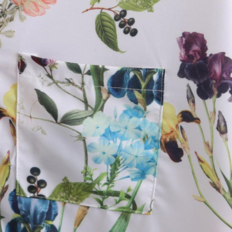 blouse160329206 (4)