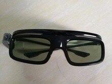 X8000 USD Gafas 3D Envío libre