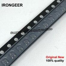 100PCS 2N5401 2L SMD MMBT5401 2L SOT 23 SOT23 Bipolar Transistors   BJT PNP Transistor new and original