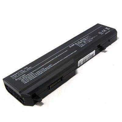 Замена для Dell Vostro 1310 1320 1510 1520 2510 PP36L PP36S 0N241H 312 - 0724 K738H N950C T114C U661H аккумулятор ноутбука