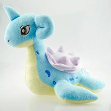 Pokemon Plush Soft Stuffed Animals Toys