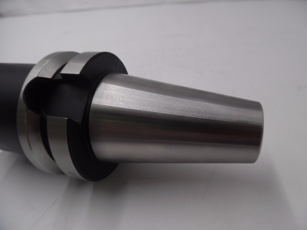 BT40 Tool Holder ER32 Collet Chuck L200mm Toolholder Milling Cutter CNC Machining Center New  цены