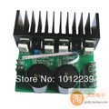 Assembled MT-68 Desktop amplifier board finished board / 130WX2 effect spike LM3886 TDA7294