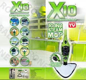 220V multifunction home 10 in 1 mop <font><b>steam</b></font> <font><b>steam</b></font> mop X10 HA191 <font><b>steam</b></font> cleaner