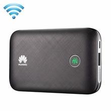 Huawei E5771h-937 Мини 4 Г Беспроводной Мобильный 300 Мбит Wi-Fi Маршрутизатор