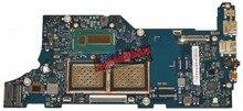 Original FÜR Samsung ATIV Buch 9 NP940X5J Motherboard w/i7-4500U 1,8 ghz CPU BA41-02357A vollständig getestet