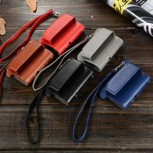 2 in 1 Protective Case Cover Sleeve Holder Carrying Storage