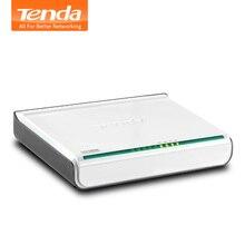 Tenda d820b adsl/adsl2/adsl2 + modem, Modens ADSL, Modems de banda larga Universal, Divisores de Internet por Cabo, 6000 V proteção contra raios(China (Mainland))