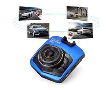 Mini car dvr camera dvrs full hd 1080p parking recorder video registrator night vision black box carcam dash cam