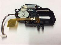 Einheit für CPD-3 Marke Neue CD Laser Objektiv Lasereinheit Optical Pick-ups Bloc Optique