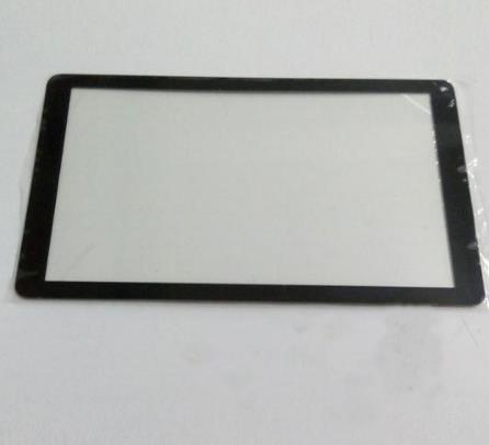 New For 10.1 GOCLEVER Quantum 2 1010 Lite Tablet Capacitive Touch Screen Panel digitizer glass Sensor Replacement Free Shipping