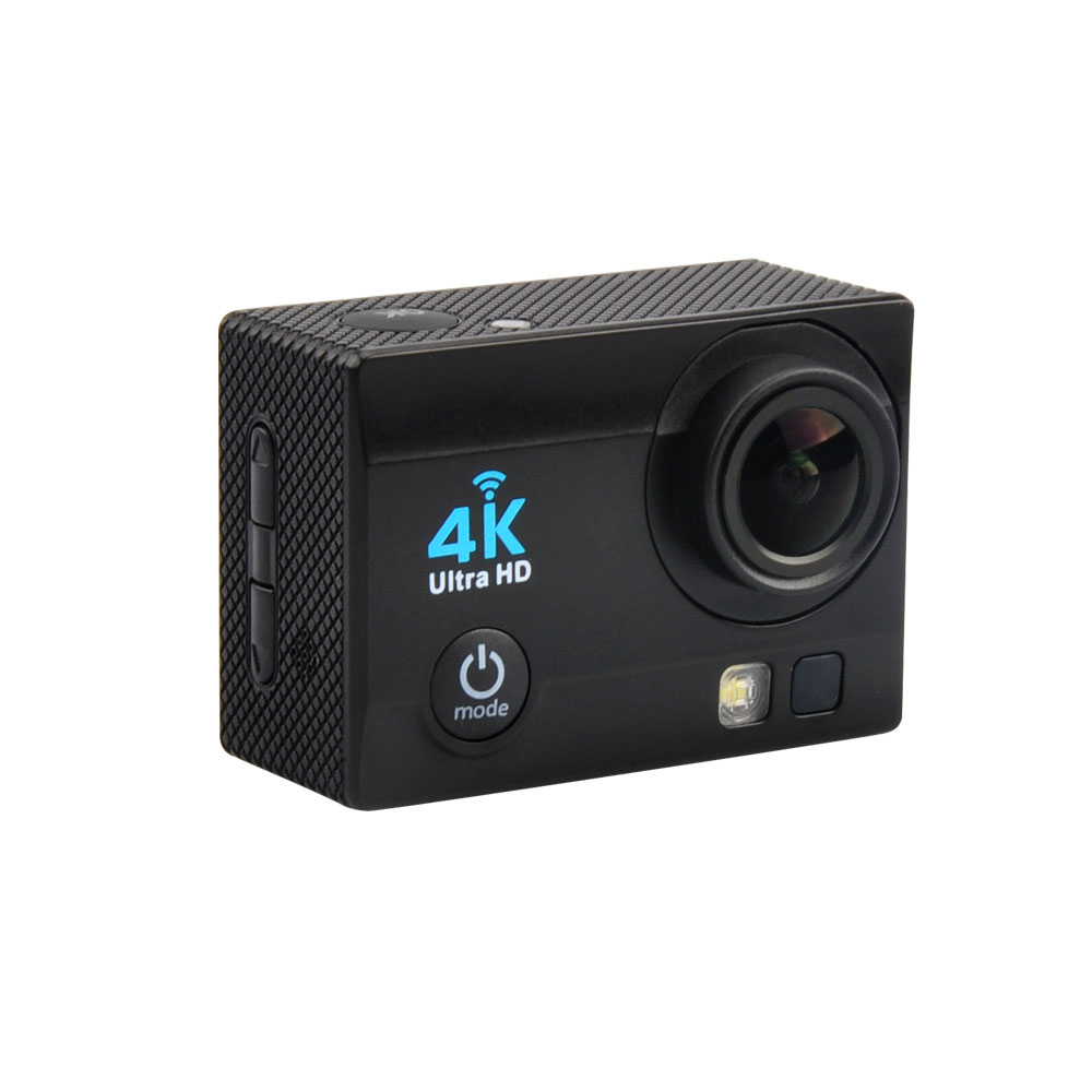 экшн камера доставка из Китая