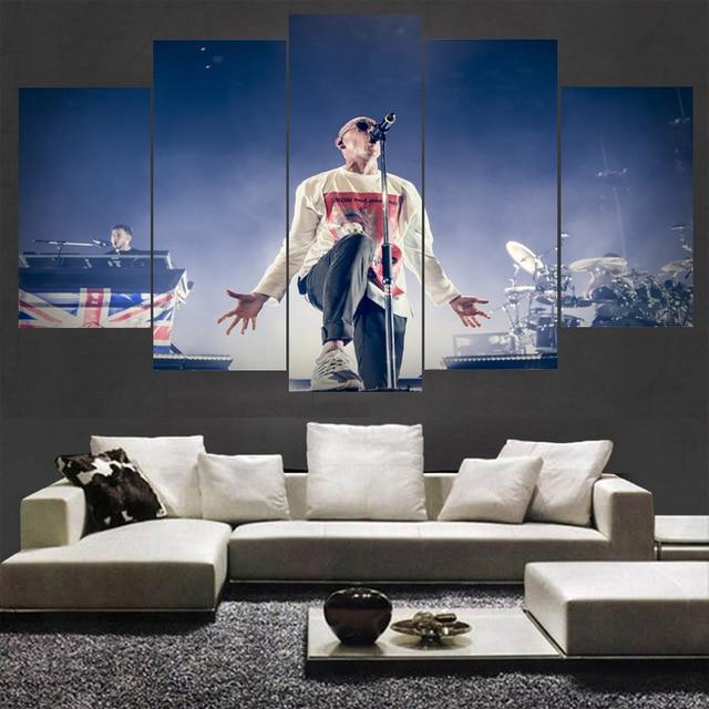"""PANORAMA CANVAS WALL ART NARROW 20/"""" X 8/"""" WHITE SAILING BOATS A02"""