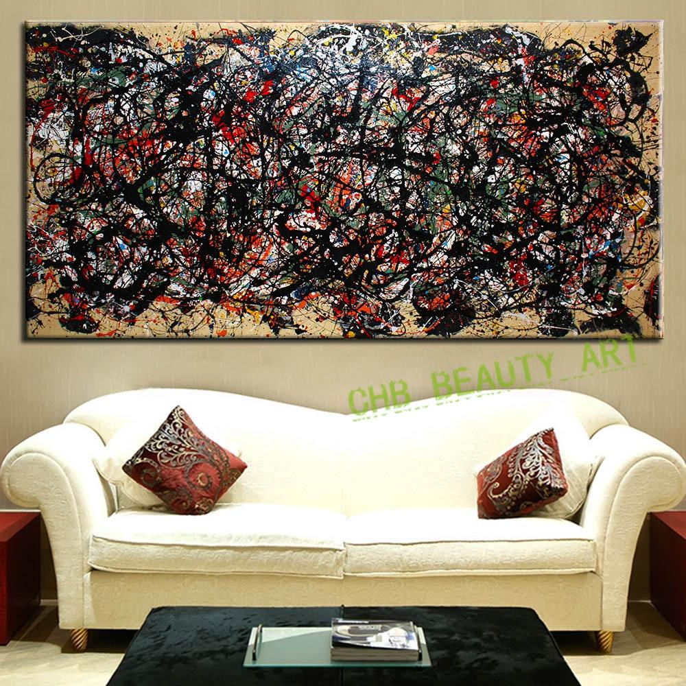 Online kopen Wholesale canvas ideeën uit China canvas ...