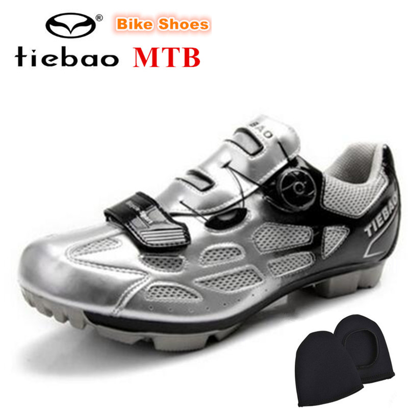 TIEBAO Men sneakers Women zapatillas deportivas mujer MTB Mountain Bike Shoes Bicycle Cycling Shoes Self-Locking Riding Shoes 2017brand sport mesh men running shoes athletic sneakers air breath increased within zapatillas deportivas trainers couple shoes