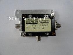[BELLA] RHG DMS26G26NS 30-966-4 26 GHZ SMA mixer