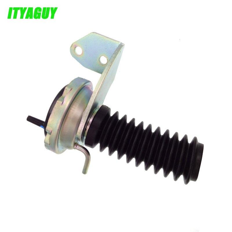 3820A049 MR453711 Hot sale Freewheel Clutch Actuator For Mitsubishi Pajero V73 V75 V77 V78 V98 6G72 6G74 Pickup Triton L200 new transfer case output shaft drive chain mr477432 for mitsubishi pajero v73 6g72 v75 6g74 v77 6g75 v78 4m41