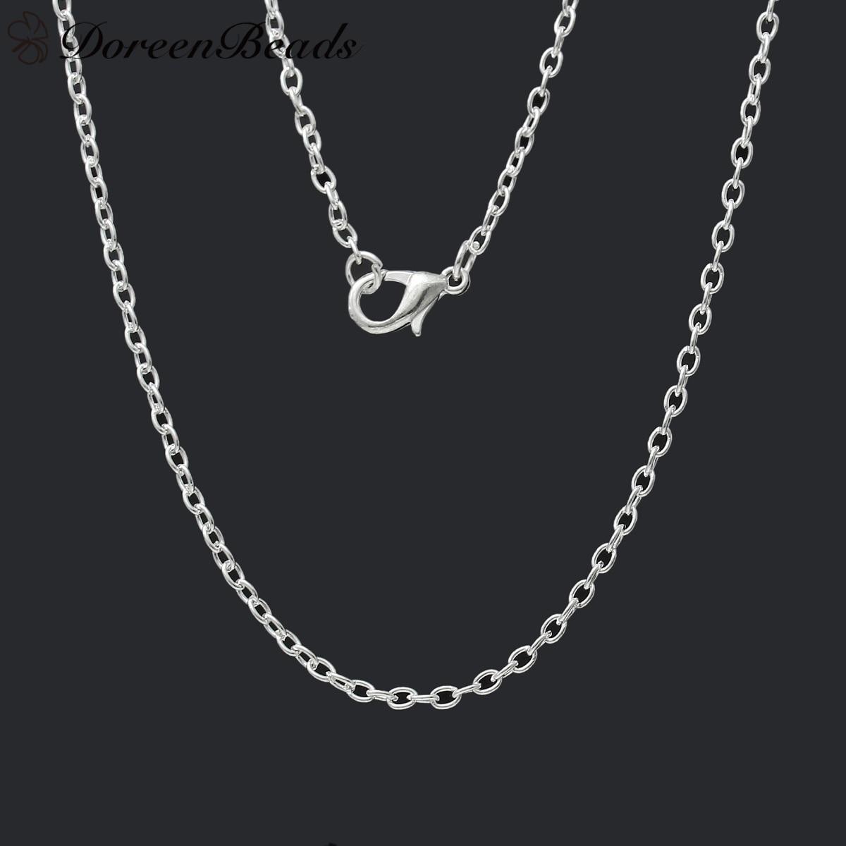 DoreenBeads Jewelry...