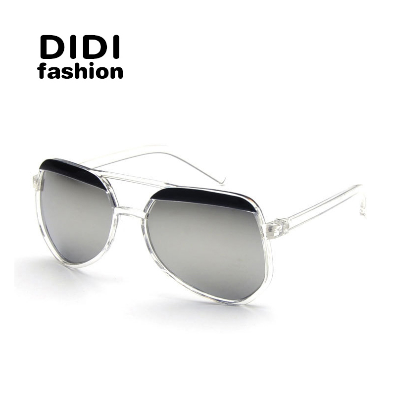 cheap aviator glasses  Online Get Cheap Aviator Sunglasses Children -Aliexpress.com ...
