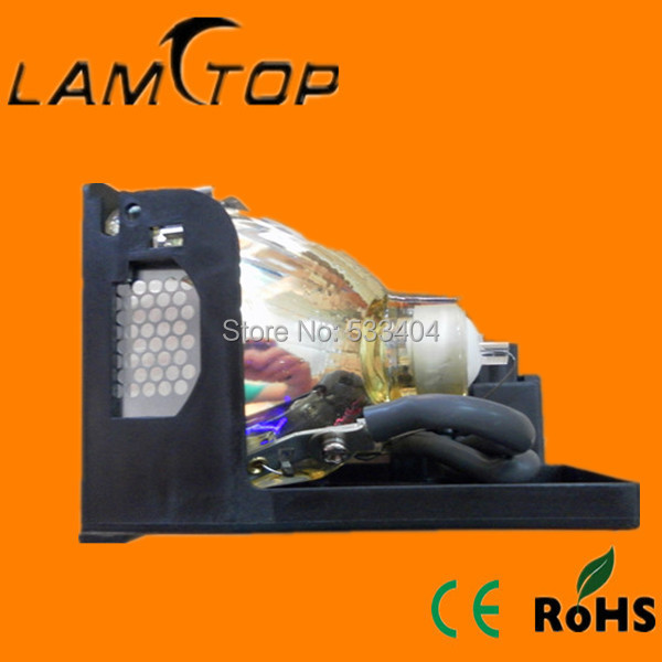 FREE SHIPPING   LAMTOP  180 dayss warranty   projector lamp with housing   610 293 8210  for  PLC-20A/PLC-20  free shipping lamtop compatible bare lamp 610 293 8210 for plc sw20a