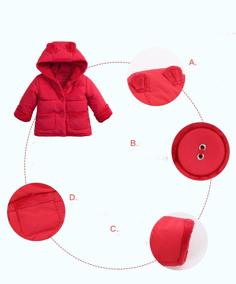 BibiCola-Baby-Winter-Jacket-2017-new-baby-boy-children-girls-winter-coat-down-thick-padded-newborn-winter-jacket-parkas-5