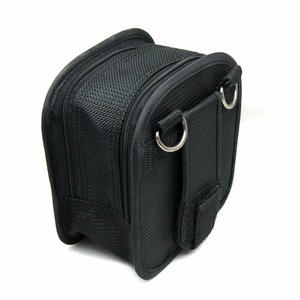 Image 3 - P306 Filter Wallet Case Pouch Bag 7 slots up to 95mm /with strap