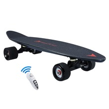 Роликовые коньки, скейтборды и скутеры