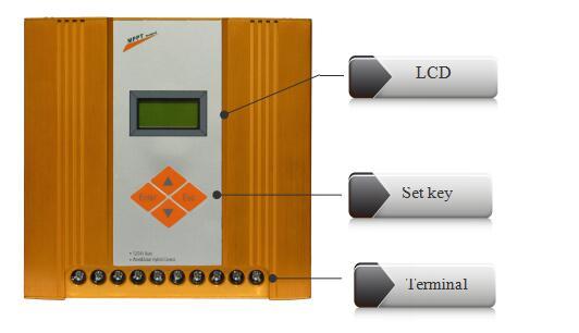 controladores solares 04