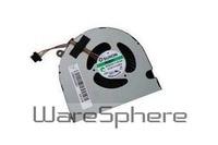 Cooling Fan for Acer Aspire R7 572 DC28000D4S0 EG75120S1 C020 S9A