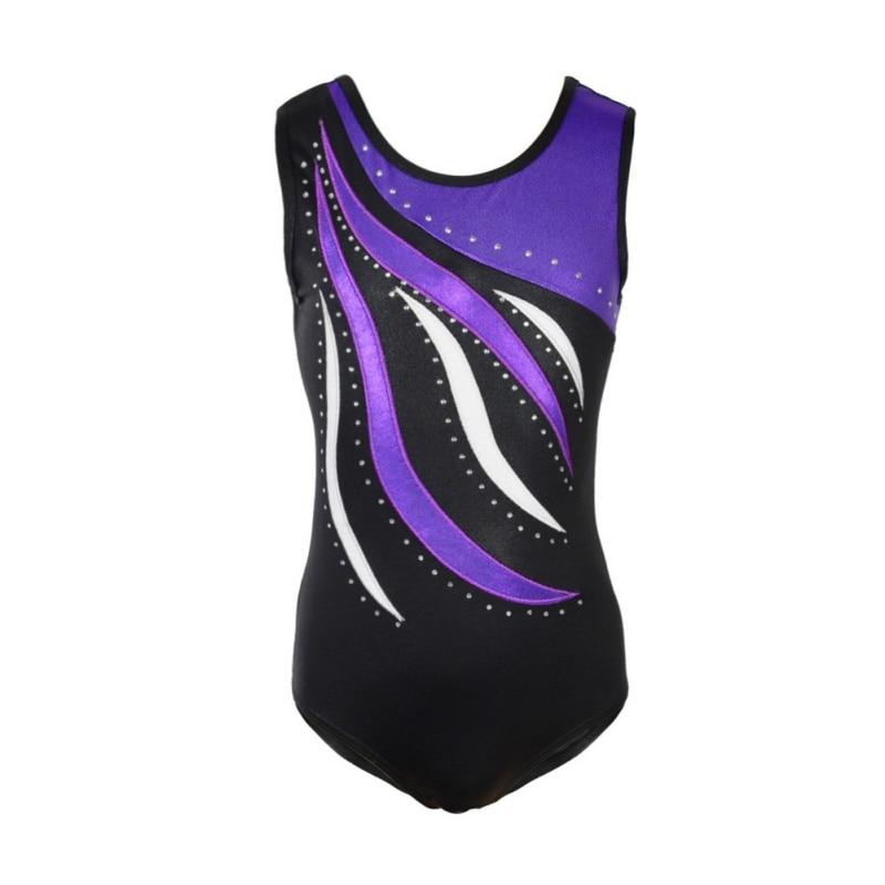 girl-one-piece-sleeveless-font-b-ballet-b-font-athletic-dance-dress-leotards-gymnastics-acrobatics-kids-dance-wear