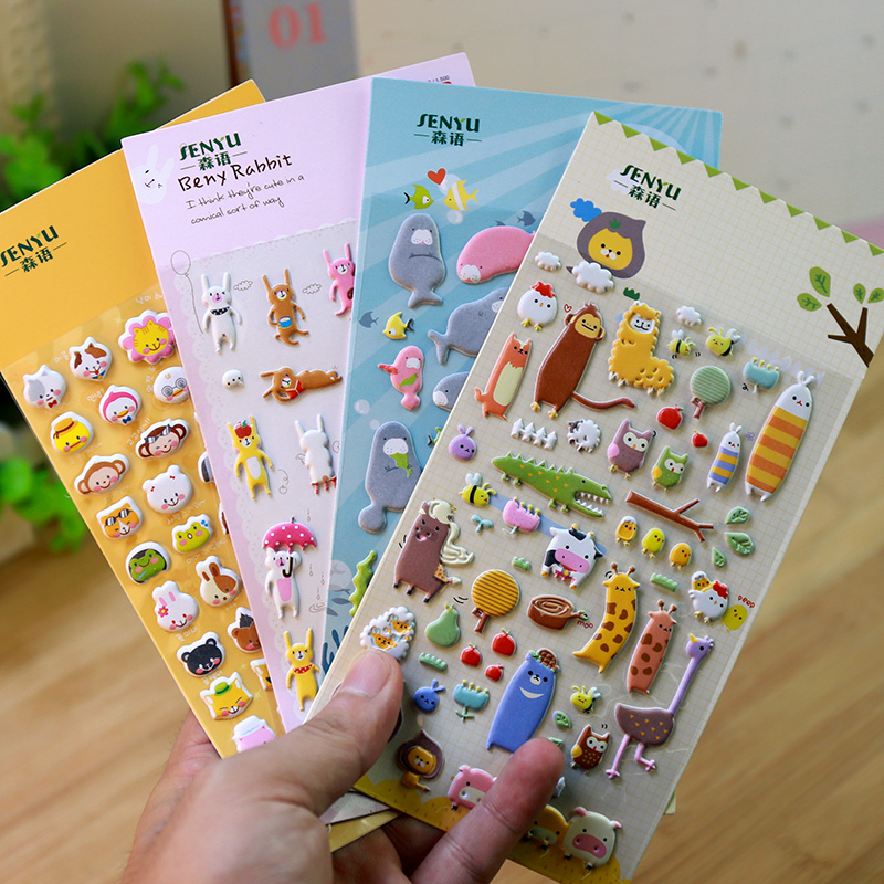 Decorating notebooks reviews online shopping decorating for Back to school notebook decoration ideas