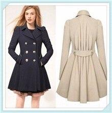High-Quality-Women-Spring-Coat-2017-Fashion-Ruffled-Trench-Coat-Female-Long-Sleeves-Windbreaker-Large-Size.jpg_640x640