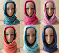 Scarves women high fashion 2016,plain viscose hijab,paillette scarf,glitter shawls solid color,muffler,Scarf women with lurex
