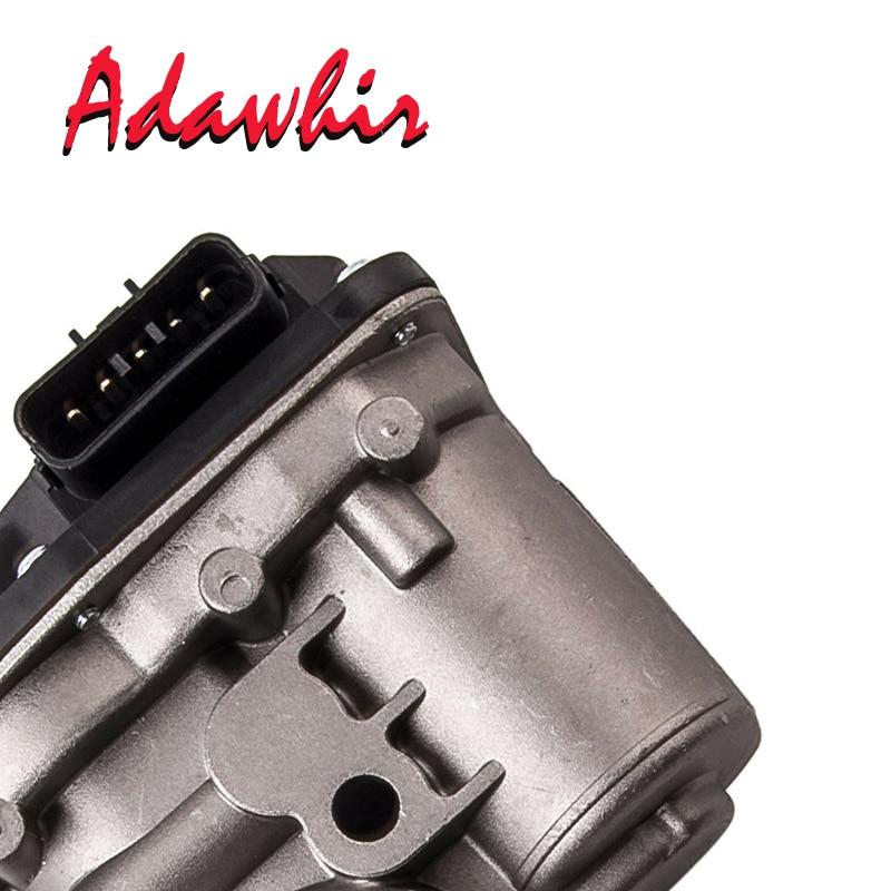 NEW FOR NISSAN NAVARA 2005 2015 2 5 dci EGR VALVE 14710EC00B 14710 EC00B 14710EC00A 14710 EC00A 14710EC00D 14710 EC00D in Assembly Parts from Automobiles Motorcycles