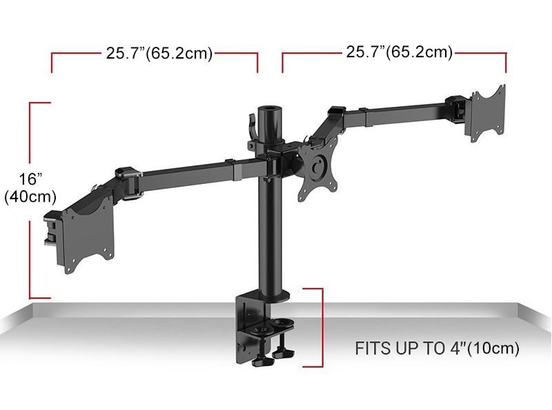 D1T size 2