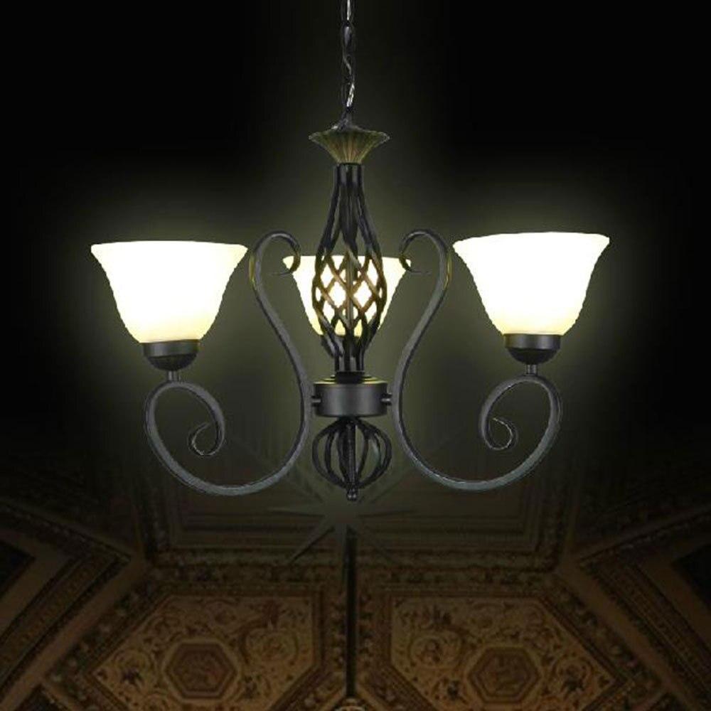 Acquista all\'ingrosso Online rustico candelabri da Grossisti ...