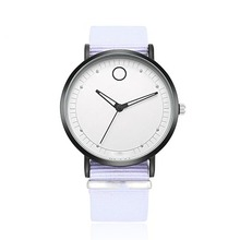Luxury brand women fashion watches quartz casual female wristwatches lady diamond