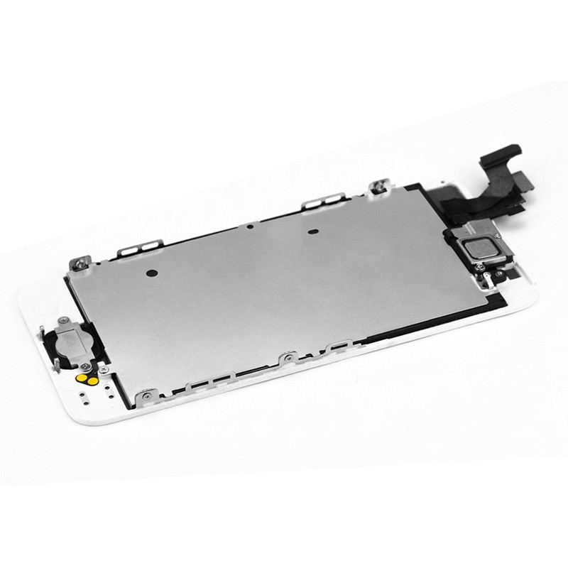 iphone 5 LCD   800 (6)