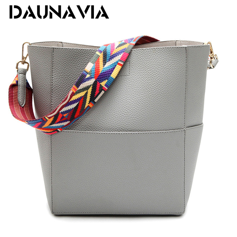 HOT NEW 2017  ladies bag wholesale Luxury Handbags Women Bags Fashion  Designer  Pu Leather Gray Crossbody Shoulder Bags 5 color
