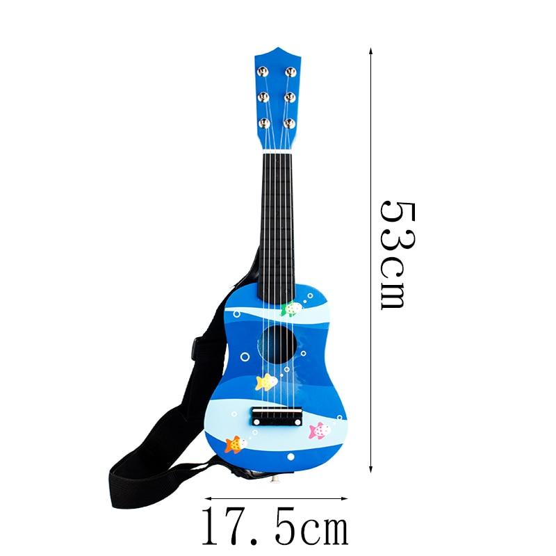 discount Children's direct ukulele