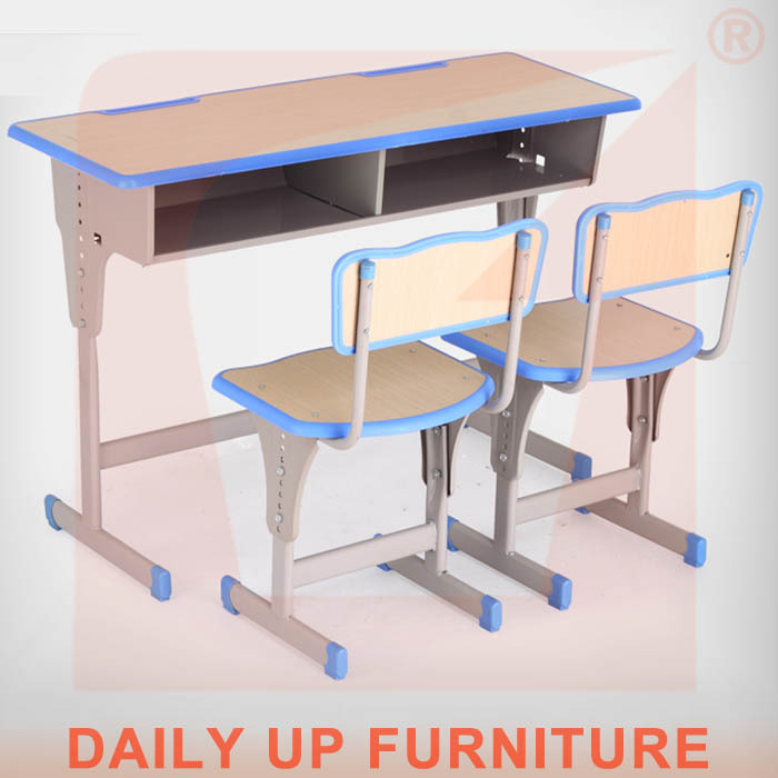 Reading Table And Chairs Adjustable Double School Desk And Chair Prices For S