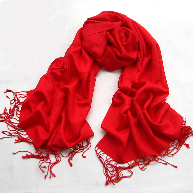 The Pashmina Store Coupon Codes is a great store to go to get quality supplies for you from Site. Want to save money on The Pashmina Store Coupon Codes itmes? Here are many The Pashmina Store Coupon Codes coupons and promo codes for and get one The Pashmina Store Coupon Codes coupons/5(30).