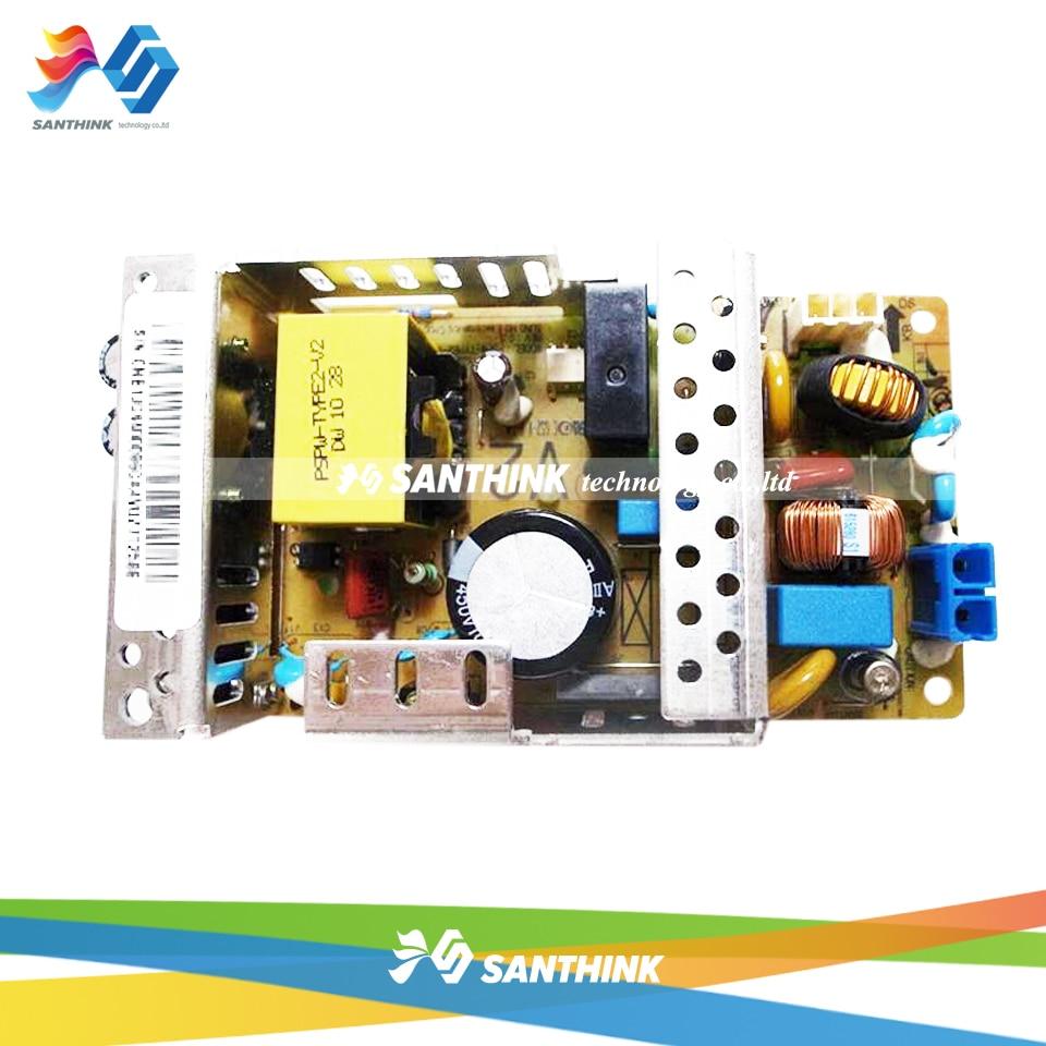 Power Board For Samsung CLX-3180 CLX-3186 CLX-3185 CLX-3186W CLX-3185FW CLX 3180 3185 3186 Power Supply Board On Sale 4h 0k601 a01 power board v203wv v203hv g205hl v203h