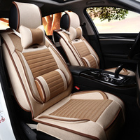 Car Seat Cover Covers Car Covers For Volkswagen Vw Golf 5 6 7 Mk3 Mk4 Mk7