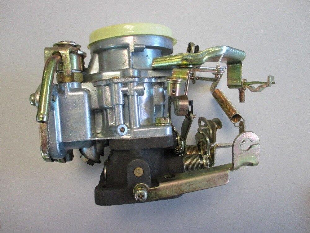 US $115 0 |New Carburetor for Nissan J15 DATSUN 620 72 75'(NK 262) , 16010  B5320-in Carburetors from Automobiles & Motorcycles on Aliexpress com |