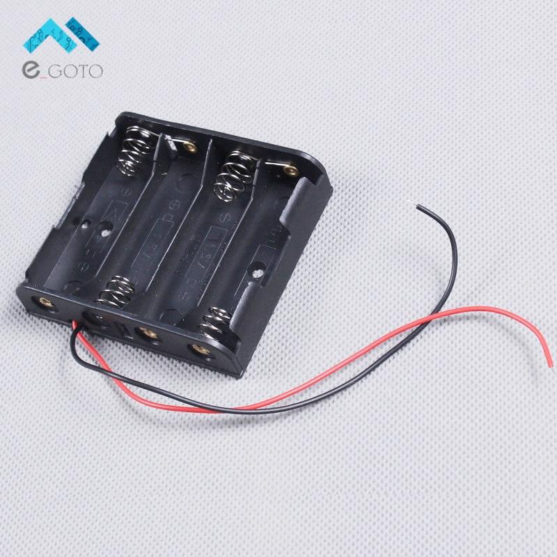Электро аксессуары и расходные материалы 2