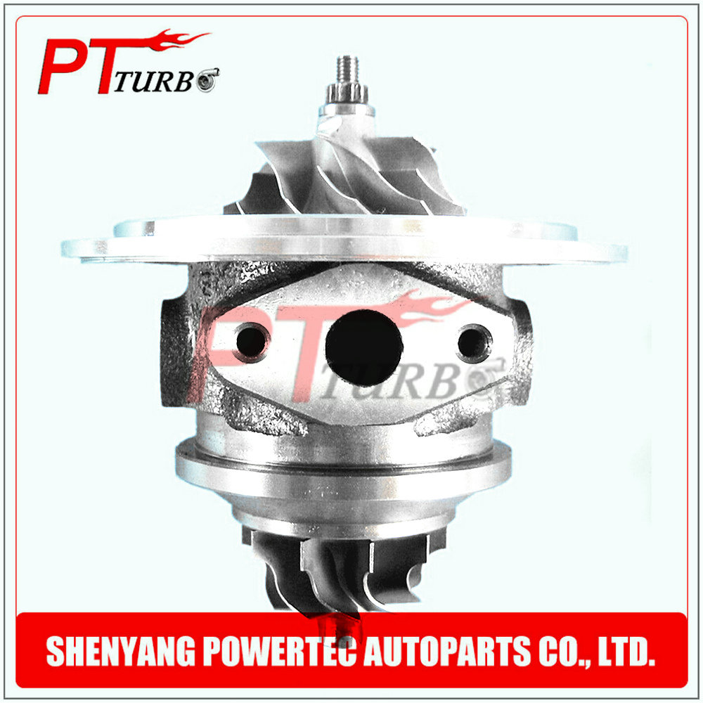 Bus turbocharger kits garrett turbo chra GT1749S 466501 28230 41401 28230 41402 turbo cartridge for Hyundai