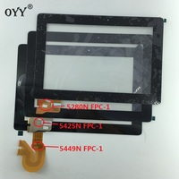 Touch Screen Digitizer Glass For Asus ME302 ME302C K005 ME302KL K00A 5425N K00C TF701T TF701 5449N